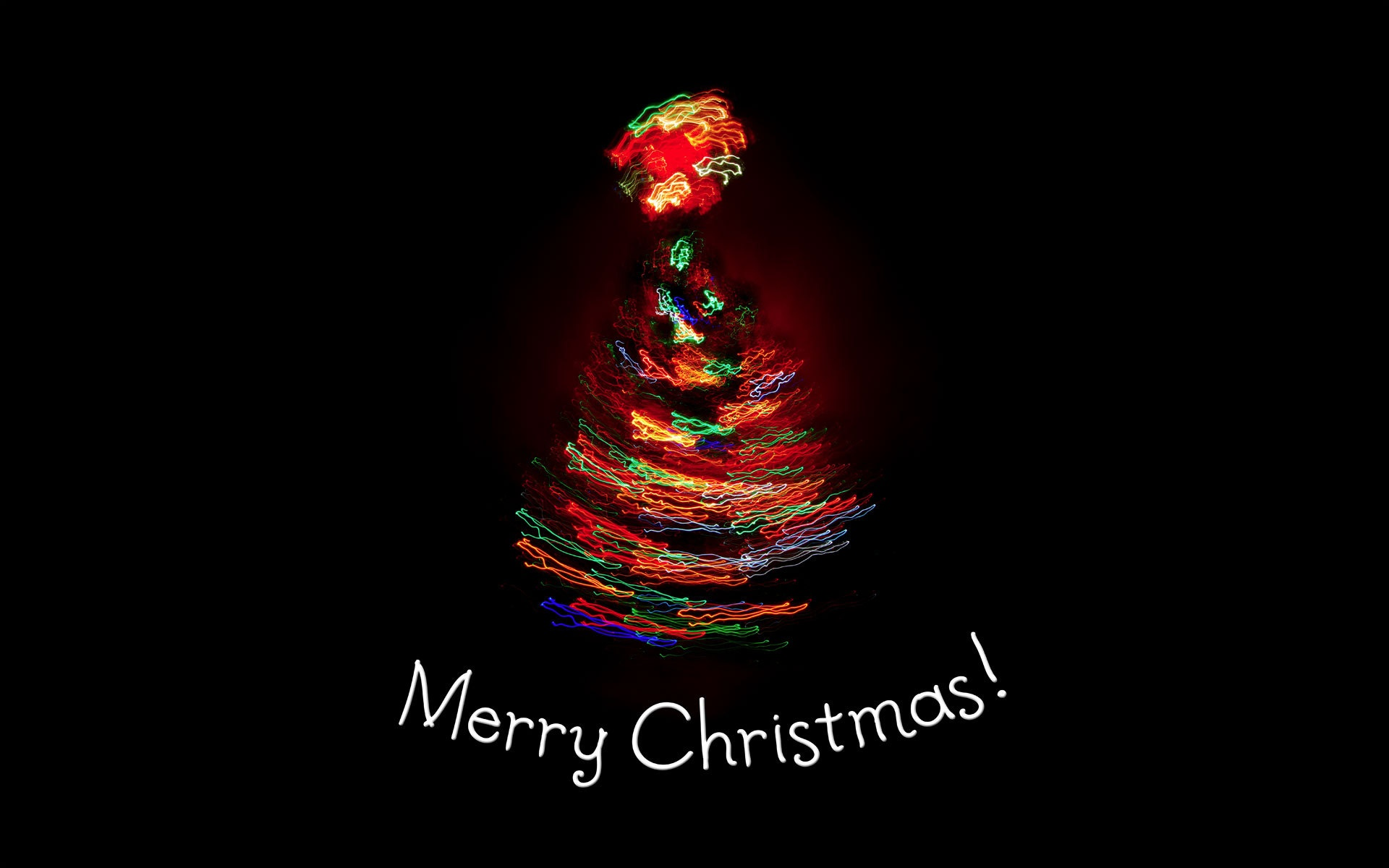 Merry Christmas 2015 Wallpapers HD Wallpapers 1920x1200