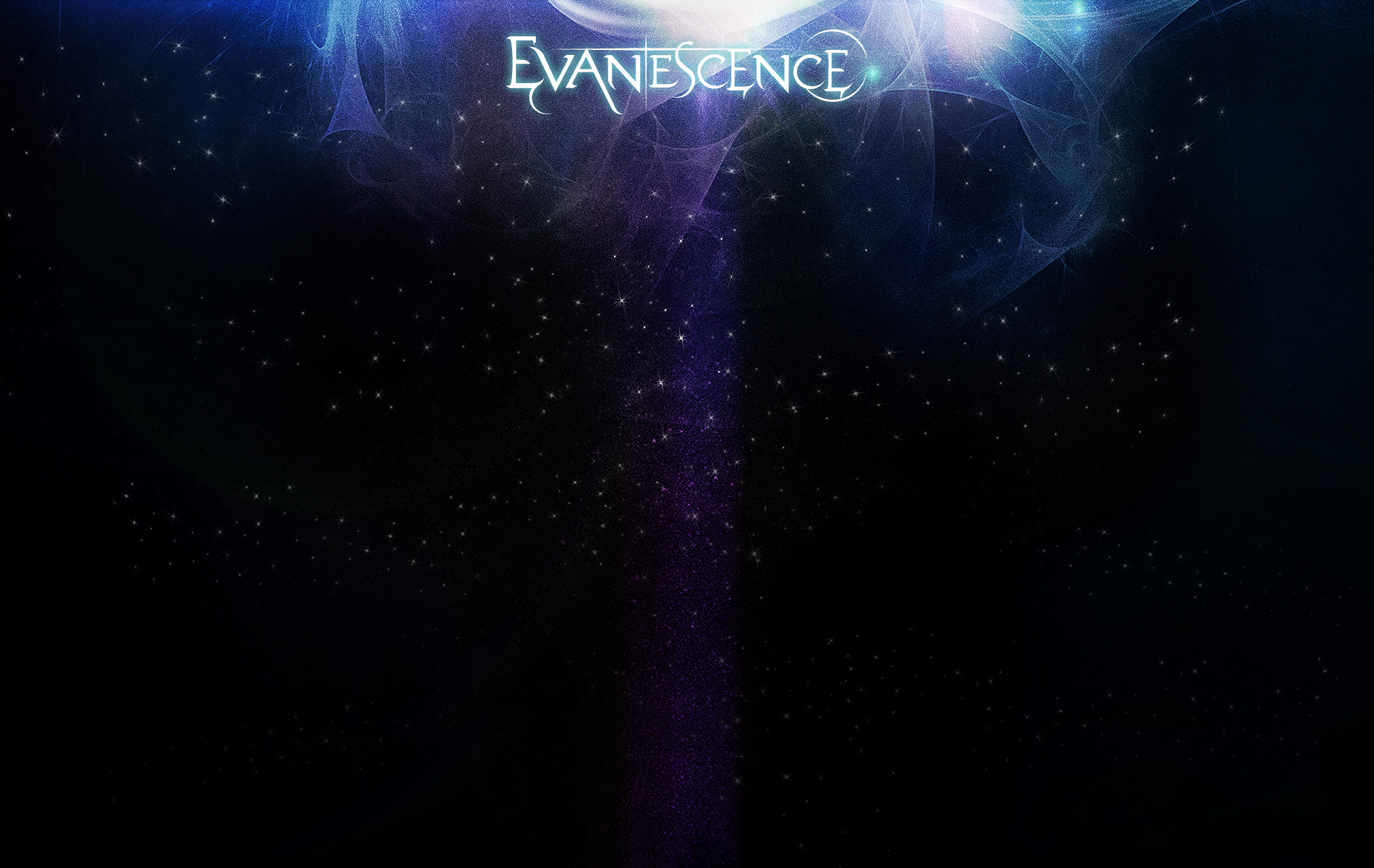 EVANESCENCE WALLPAPERS FREE Wallpapers Background images 1900x1200