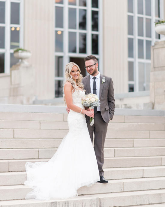 JFH News Word Entertainments Chris August Marries 550x688