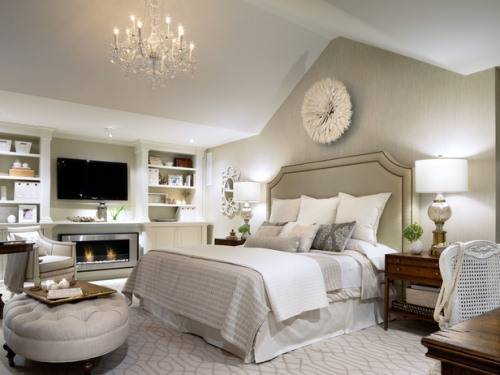 candice olson bedrooms Home Designs Wallpapers 500x375
