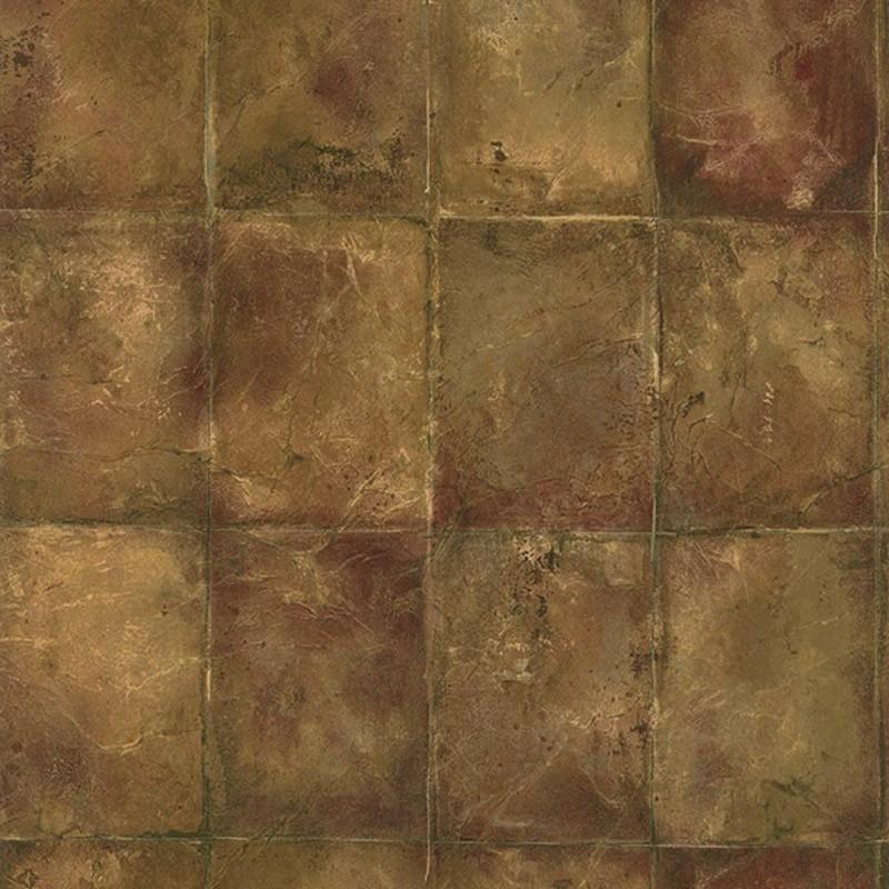 Mosaic wallpaper tiles wallpapersafari for Mosaic wallpaper for walls