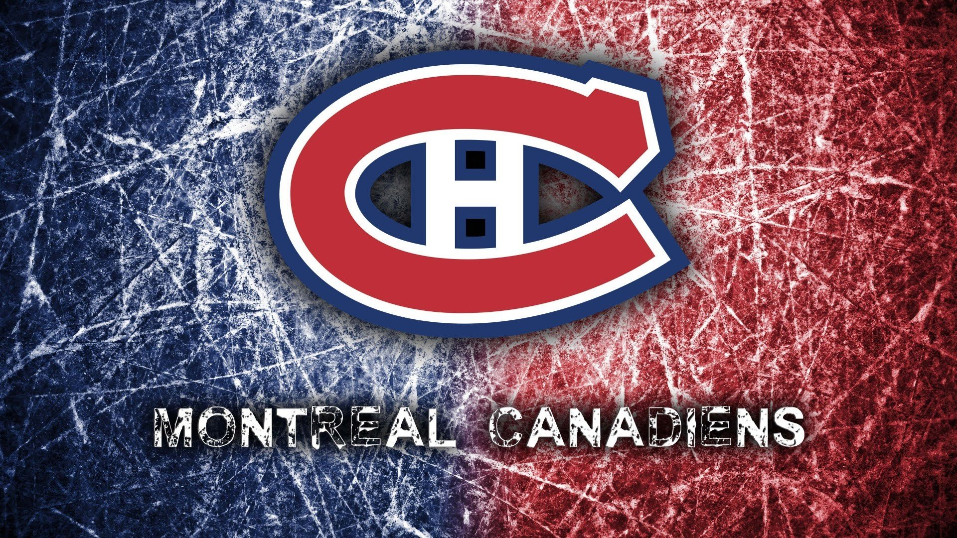 MONTREAL CANADIENS nhl hockey wallpaper 1920x1080 1920x1080