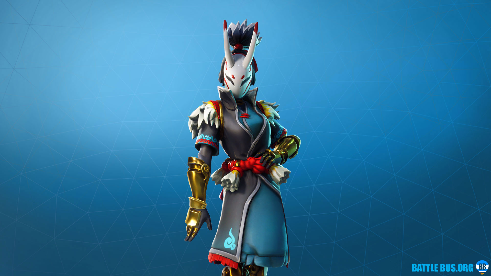 Nara   Storm Familiars Set   Fortnite News Skins Settings Updates 1920x1080
