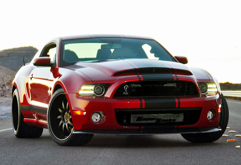 Home Ford Shelby Mustang Gt500 Super Snake 2013 CH0hXre6 800x550