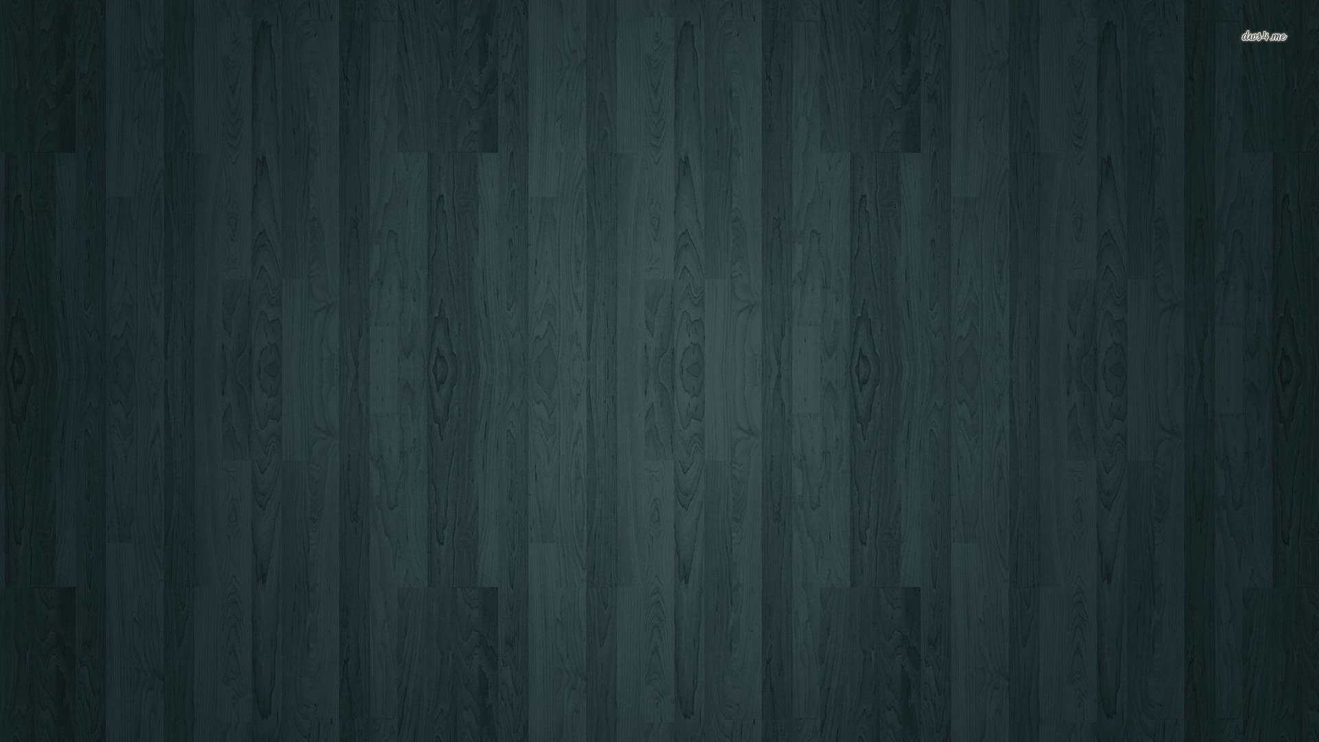 Grey Wood Wallpaper Wallpapersafari