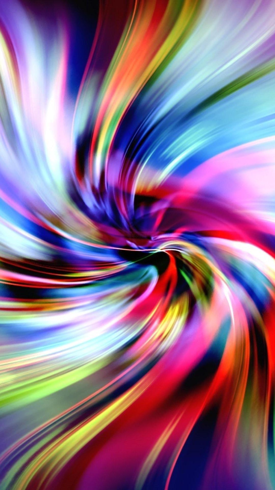 Wallpaper Weekends Like Tie Dye Your Device Man 1080x1920