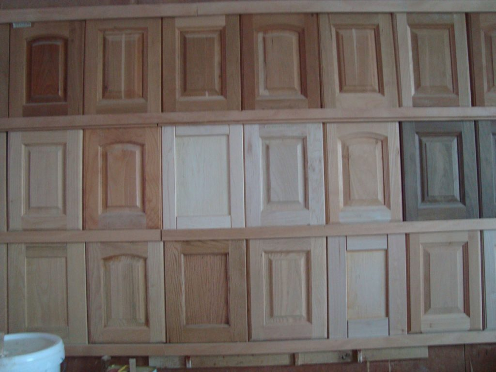 Kitchen Cabinets Doors Decor With ADDING DESIGN TO KITCHEN CABINET 1024x768