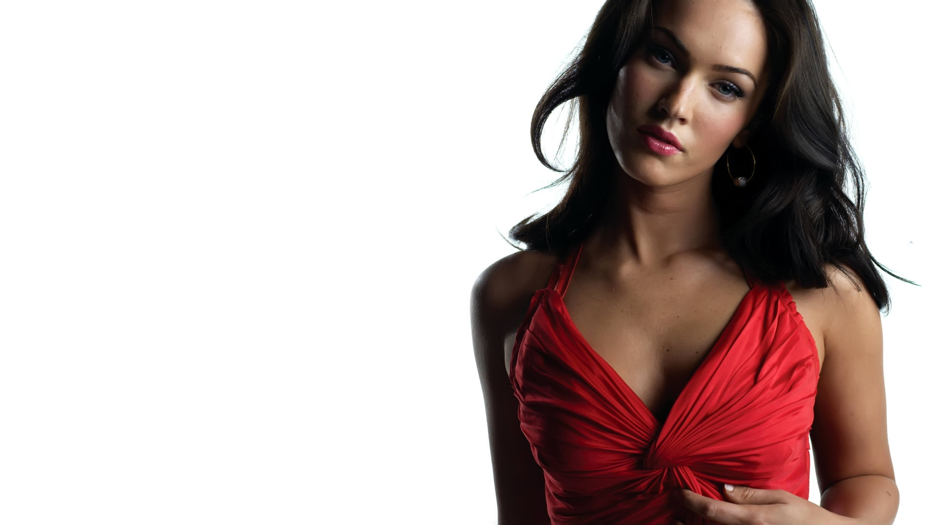 Megan Fox wallpaper   244062 1920x1080