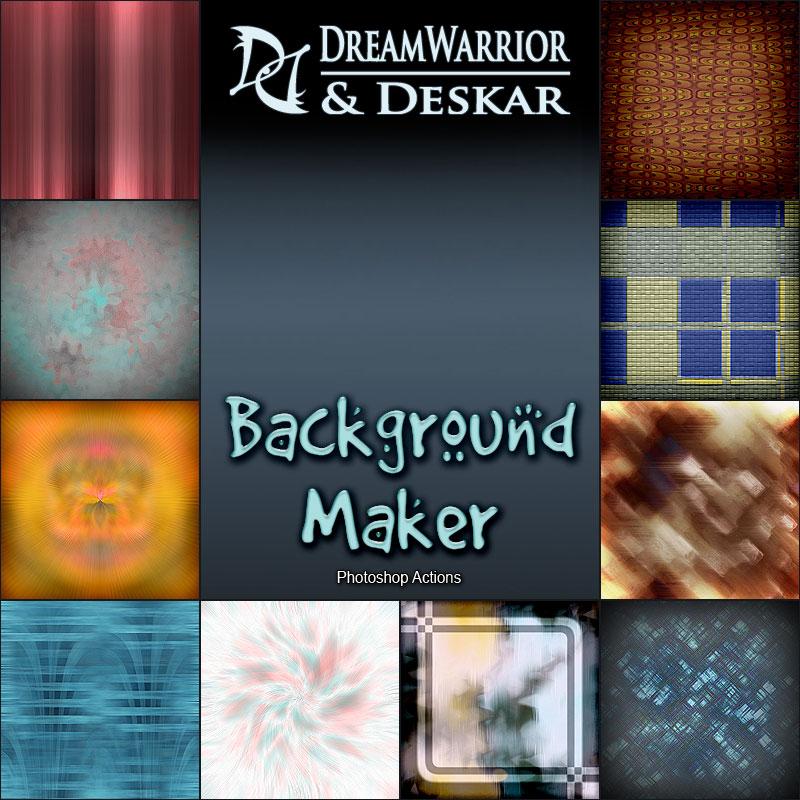 Free Download Desktop Background Maker Widescreen HD Wallpapers [800x800]  For Your Desktop, Mobile & Tablet   Explore 47+ PC Wallpaper Maker   Make  Your Own Wallpaper, Make Your Own Wallpaper With Text,