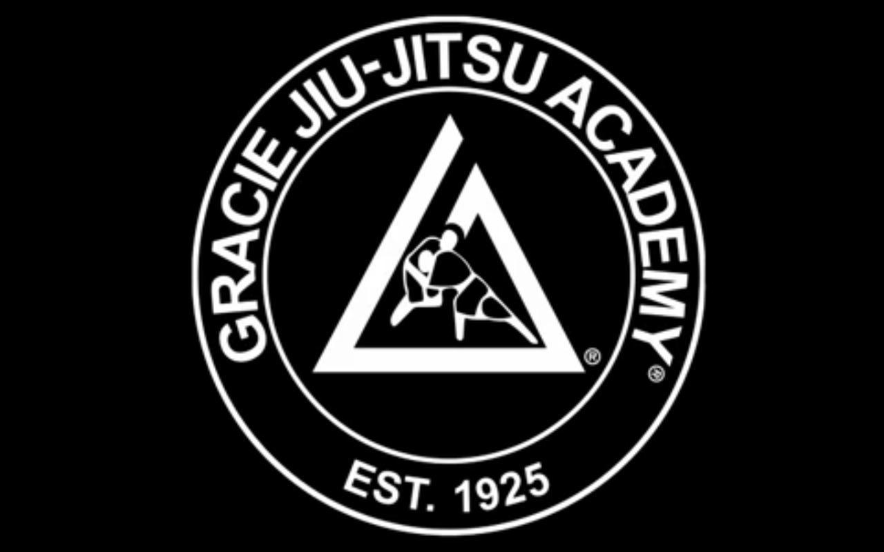 49+] Gracie Jiu Jitsu Wallpaper on WallpaperSafari