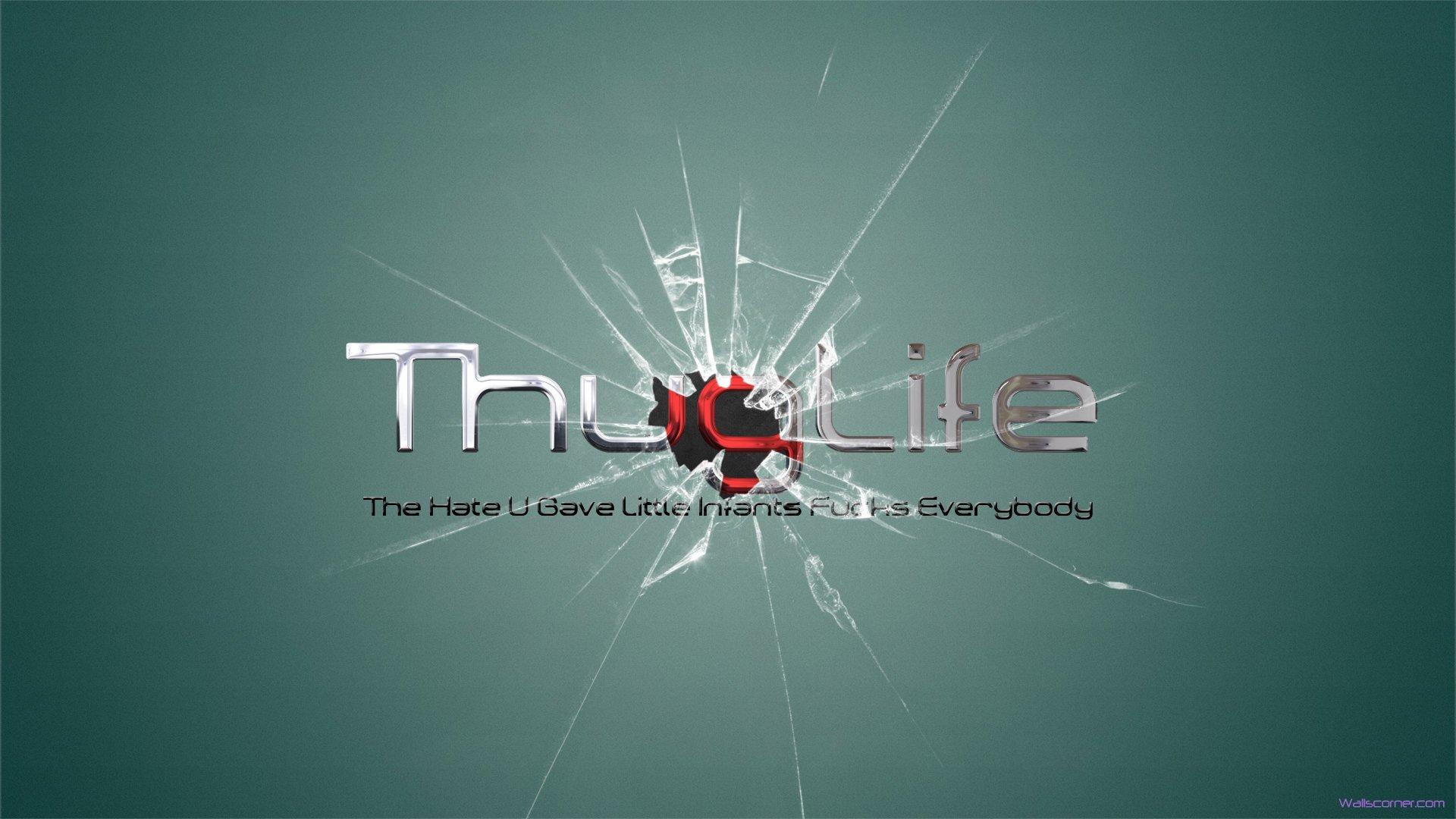 resolutions of thug life beauty thug life hd wallpaper wallpaper hd 1920x1080