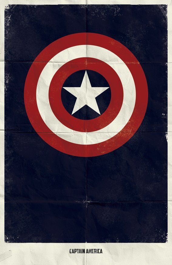captain america iphone wallpaper laptops and mobiles Pinterest 567x872