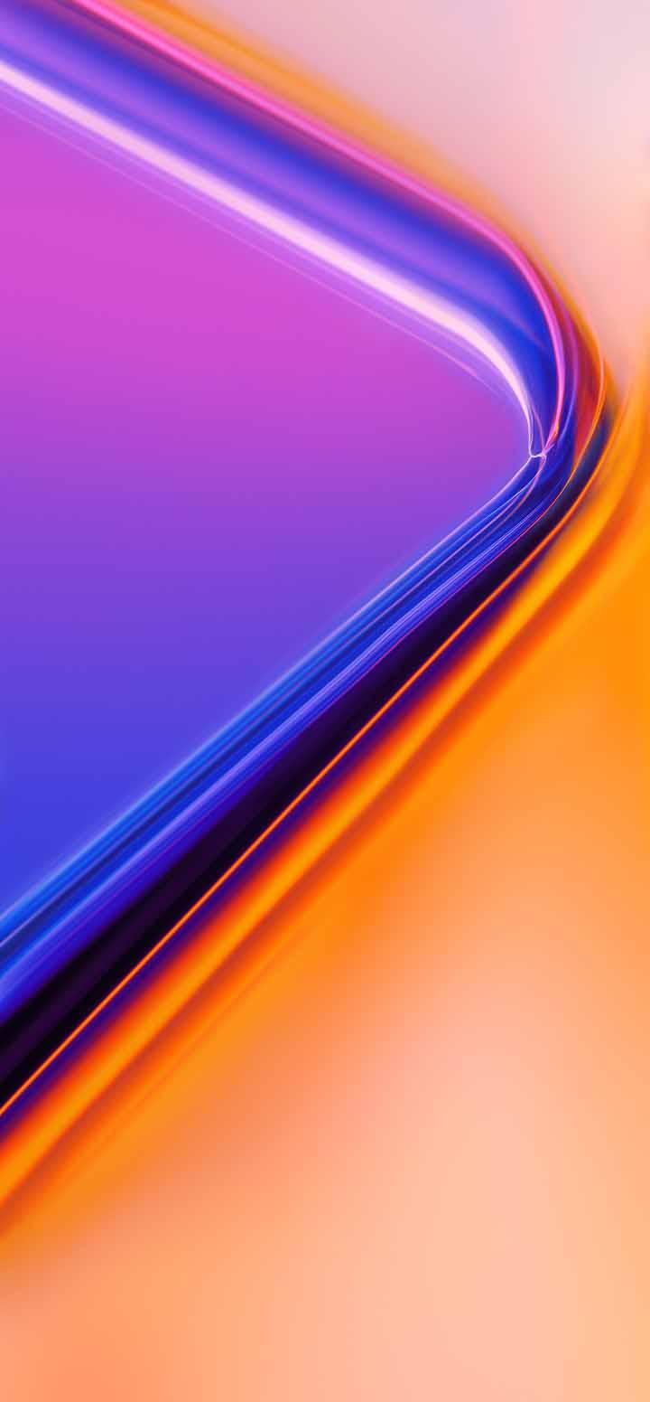 OnePlus 7 Pro Wallpapers 4K Live Wallpapers APK Ringtones 720x1551