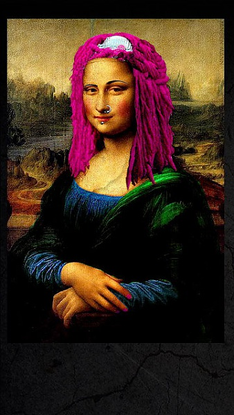32991d1395404961t mona lisa wallpapers mona lisa1jpg 338x600