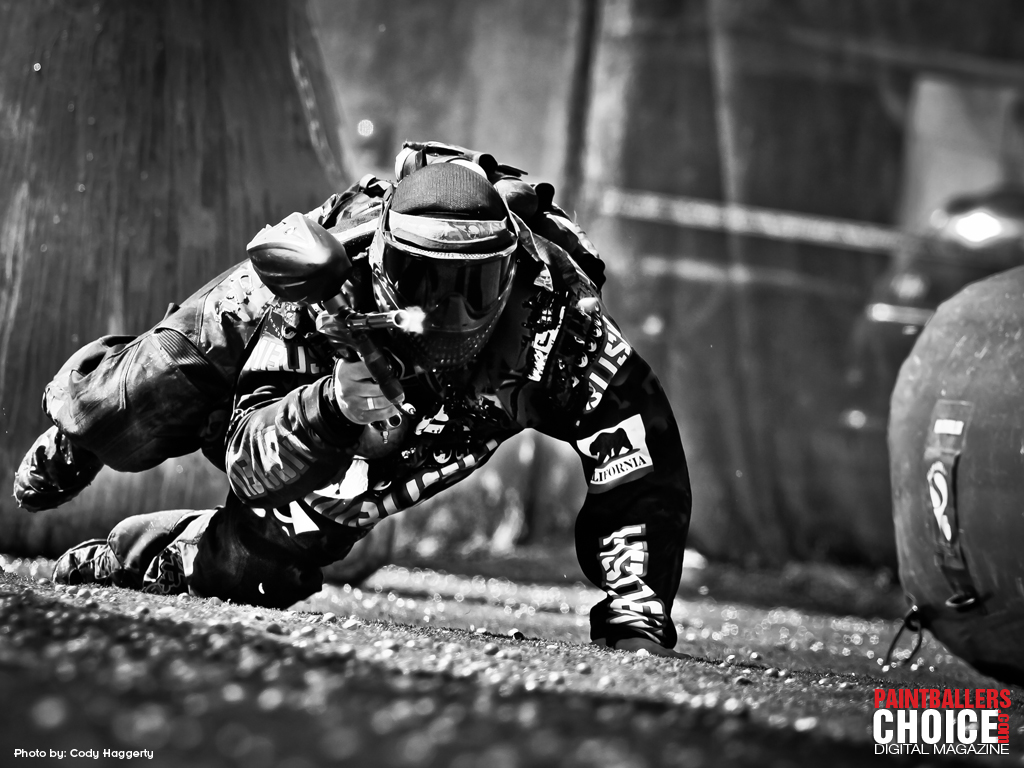 Paintball Wallpaper Wallpapers HD Quality 1024x768