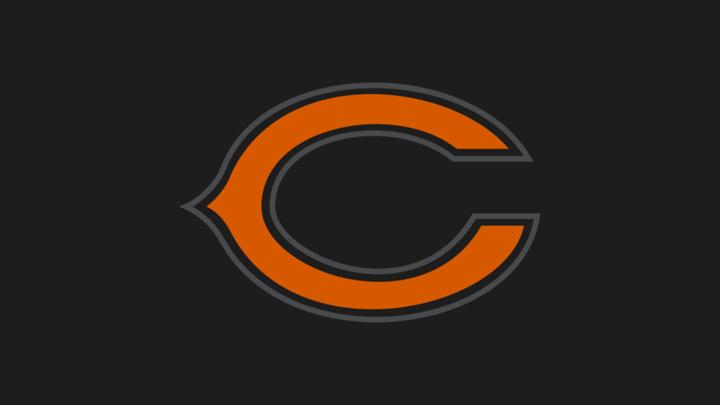 Chicago Bears Wallpapers 2015 1024x576