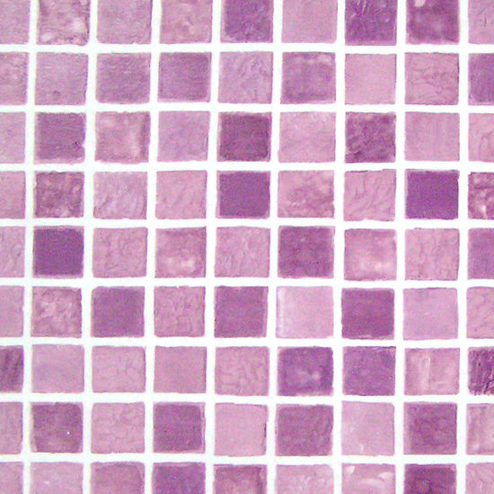 Purple Tiles Effect Self Adhesive Wallpaper Peel Stick Removable Vinyl 550x550
