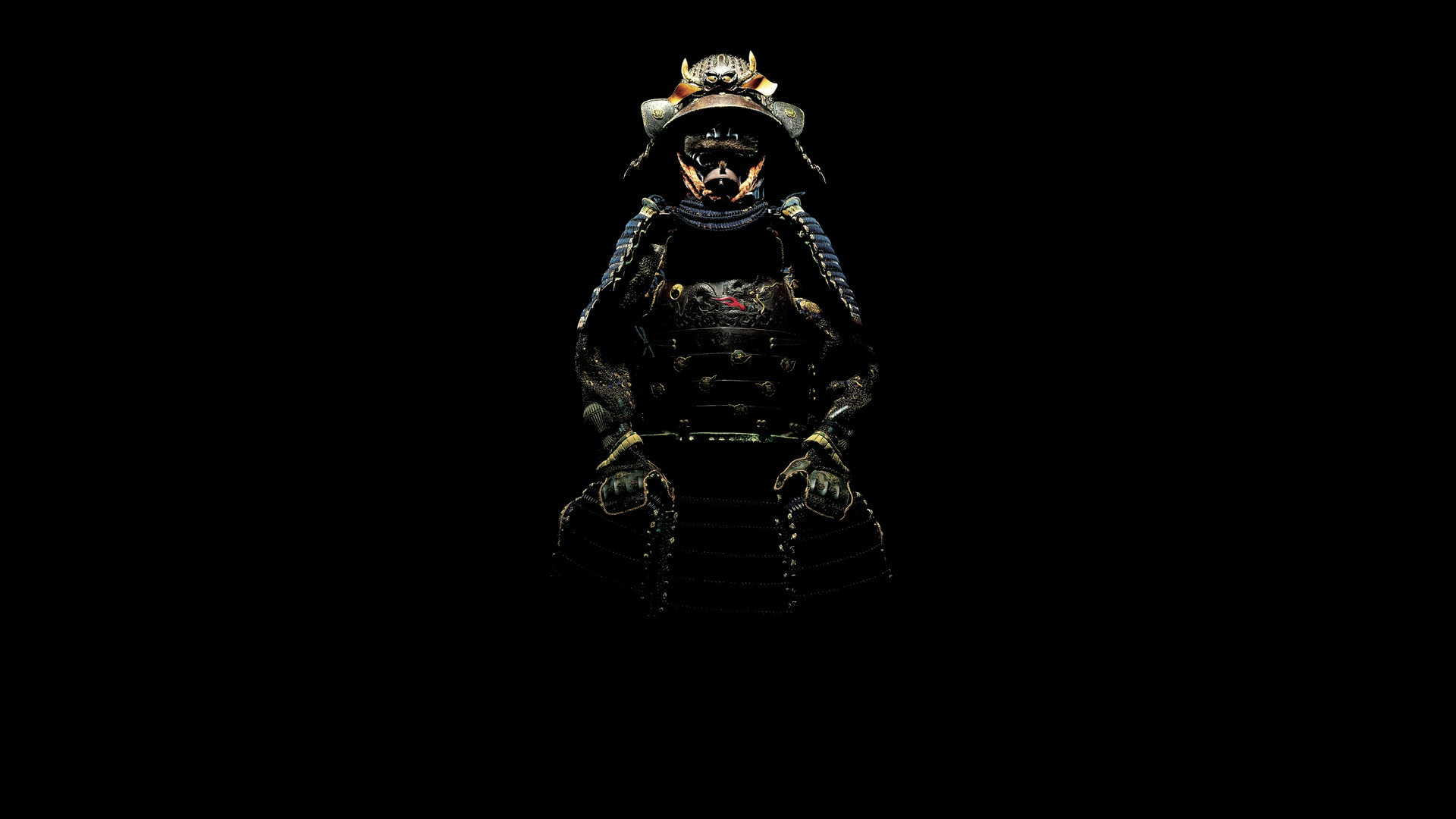 48 Samurai Phone Wallpaper On Wallpapersafari