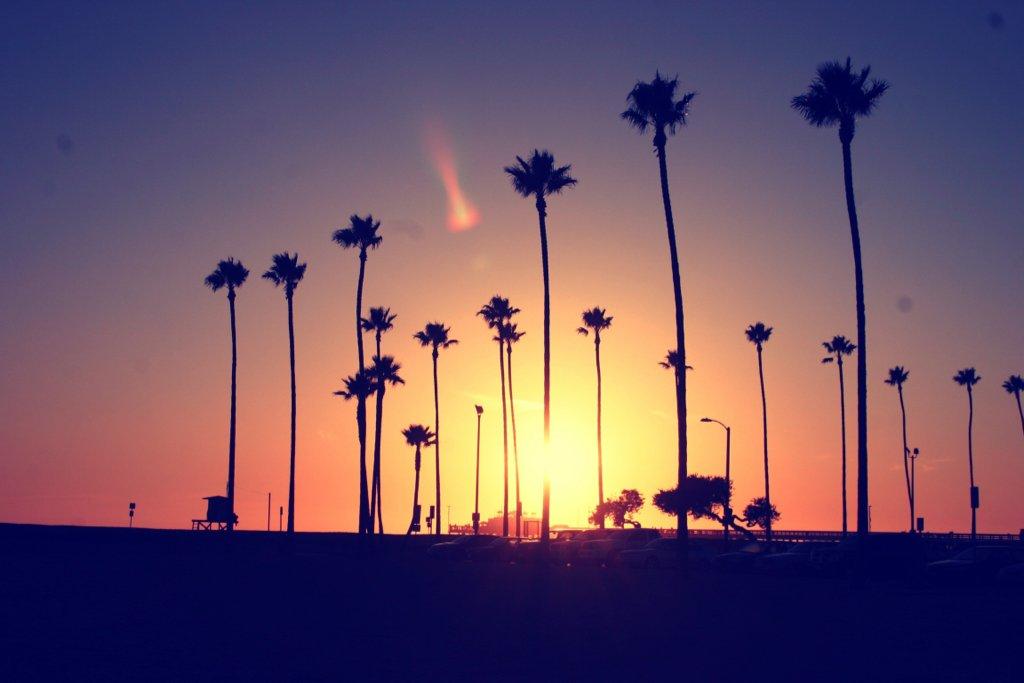 california beach wallpaper tumblr Desktop Backgrounds 1024x683