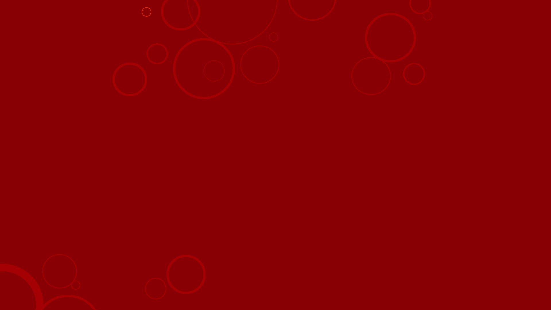 Dark Red Backgrounds 1920x1080