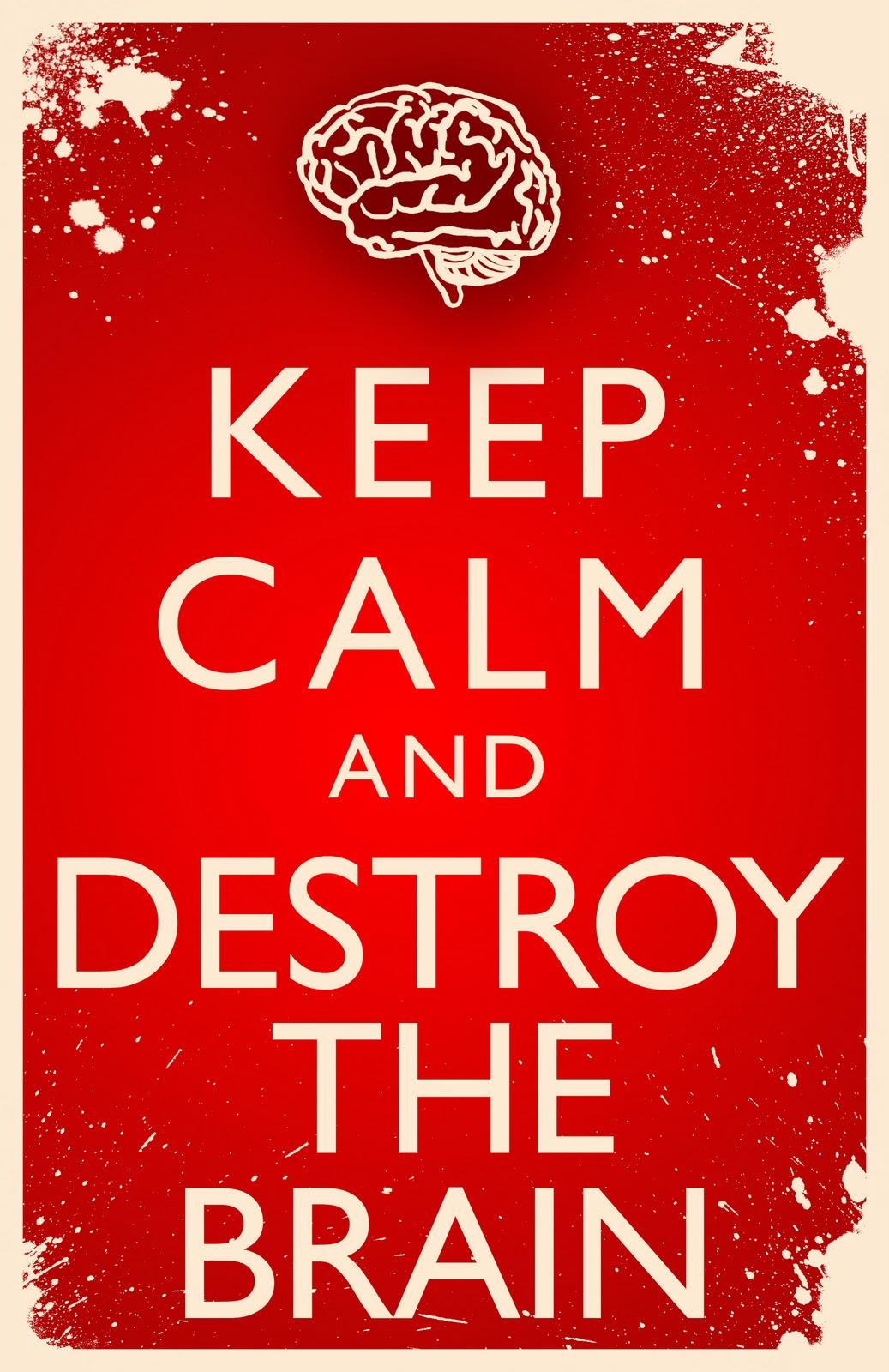 47 Keep Calm Quotes Wallpaper On Wallpapersafari