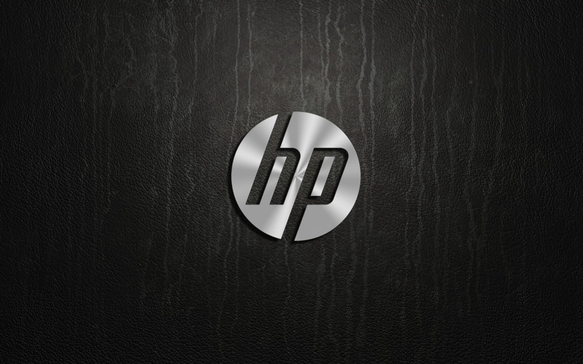 Download 52 Wallpaper Hp For Pc Gratis