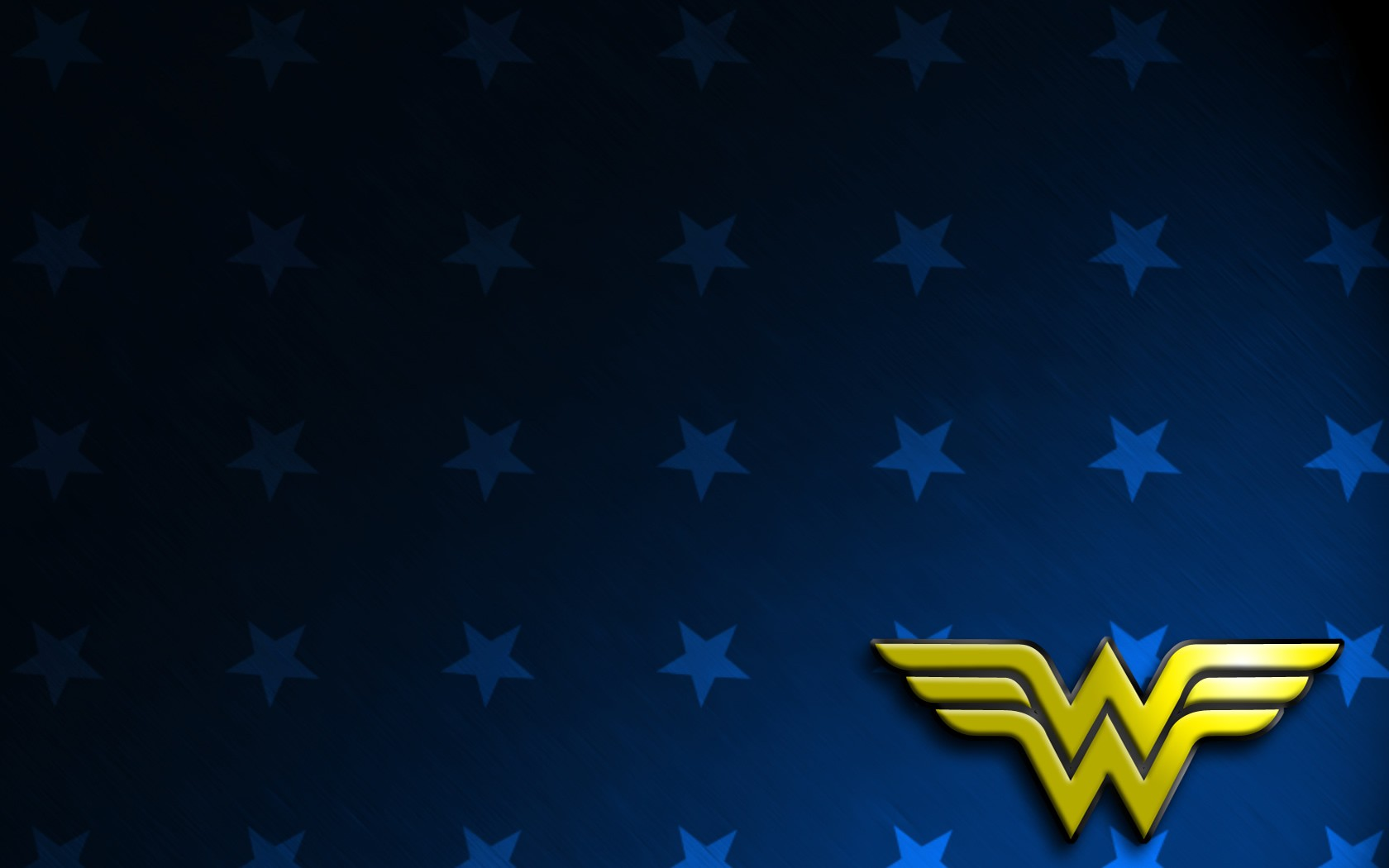 super woman surely you ll love this wallpaper we have choosen for you 1680x1050