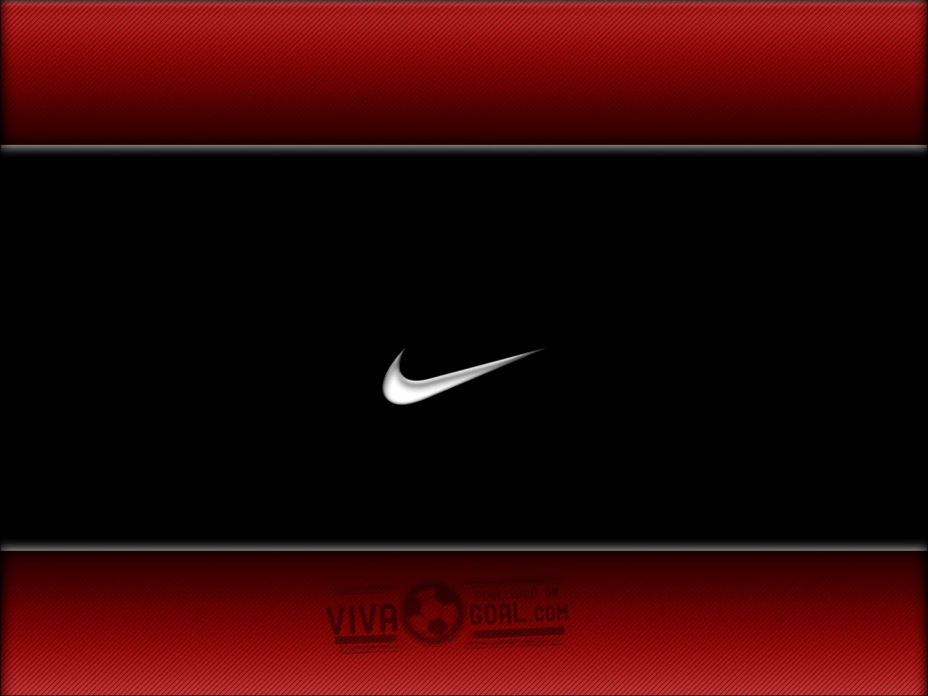 Nike Golf Wallpapers 2810 Hd Wallpapers in Sports   Imagescicom 1024x768