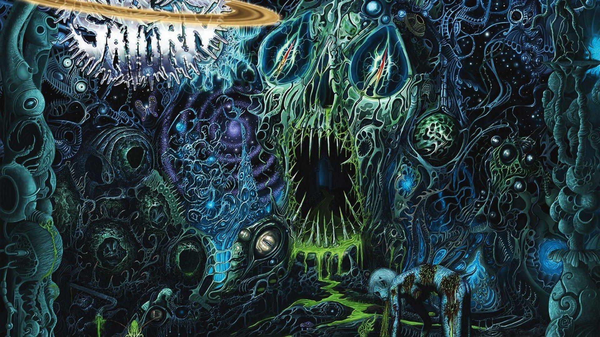 death metal wallpaper wallpapersafari