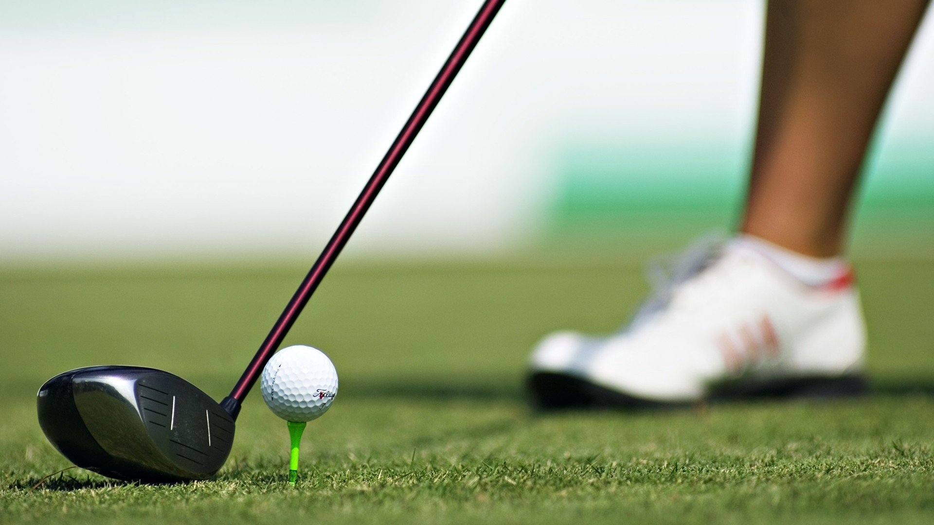 Golf Wallpapers Best Wallpapers 1920x1080