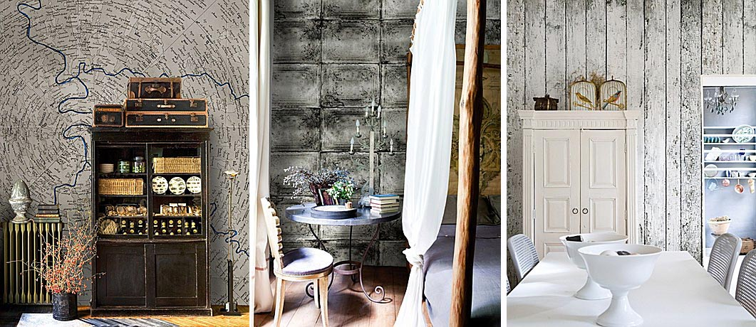tips on choosing wallpaper David Hutton Interiors 1061x460
