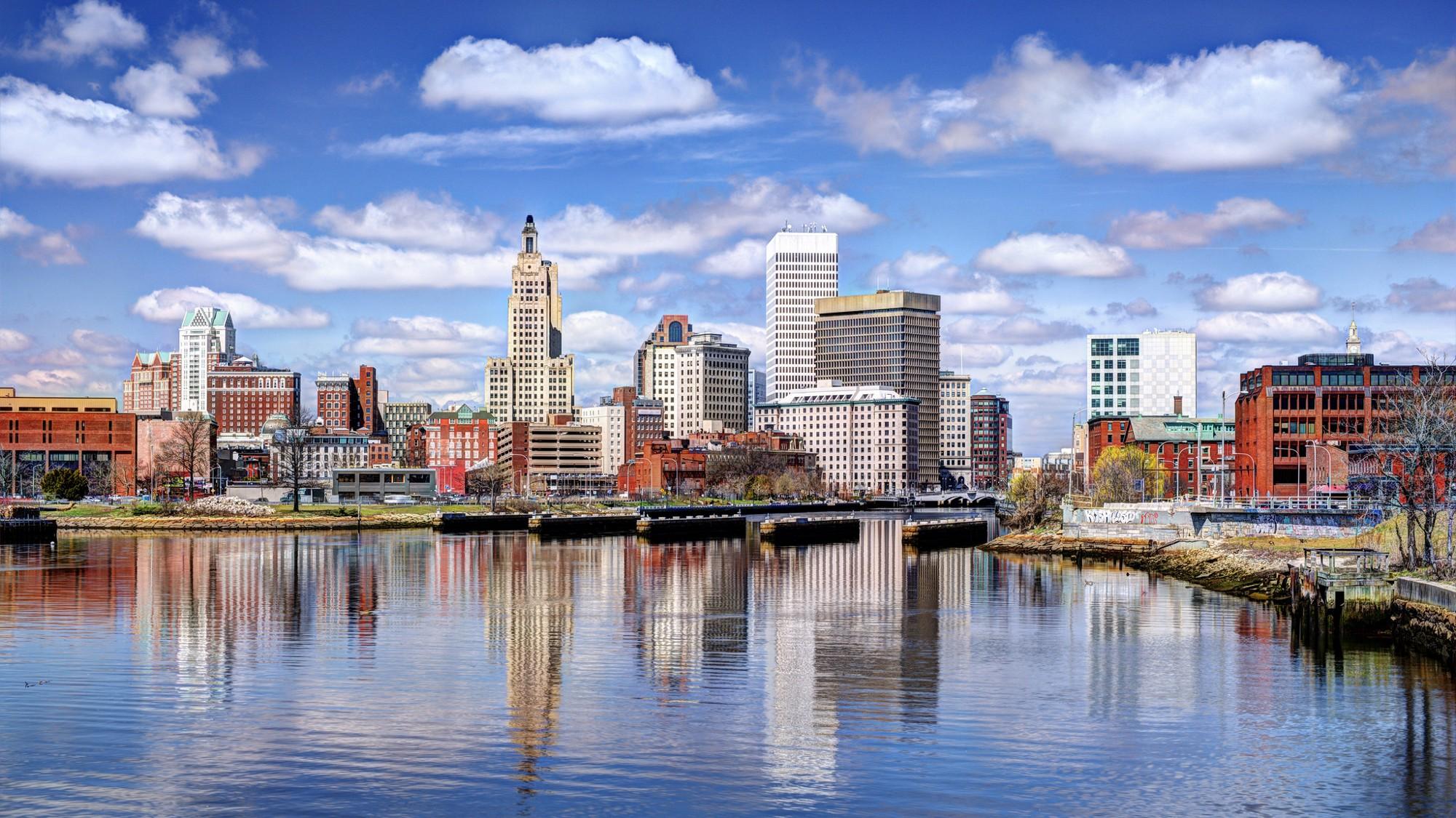 Rhode Island Property Management Services Lenox Management 2000x1125