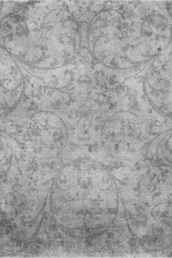 Vintage Gray Print iPhone HD Wallpaper iPhone HD Wallpaper download 340x510