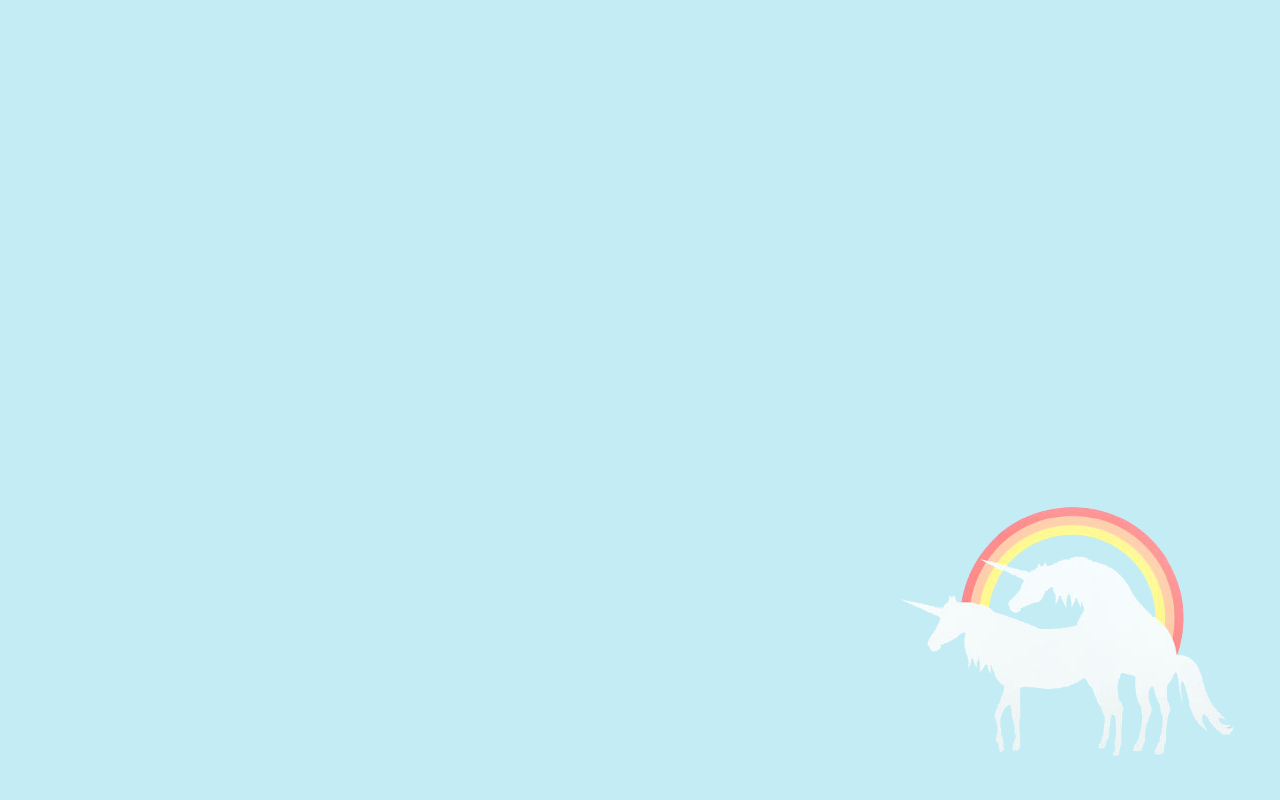 cute unicorn wallpapers for iphone