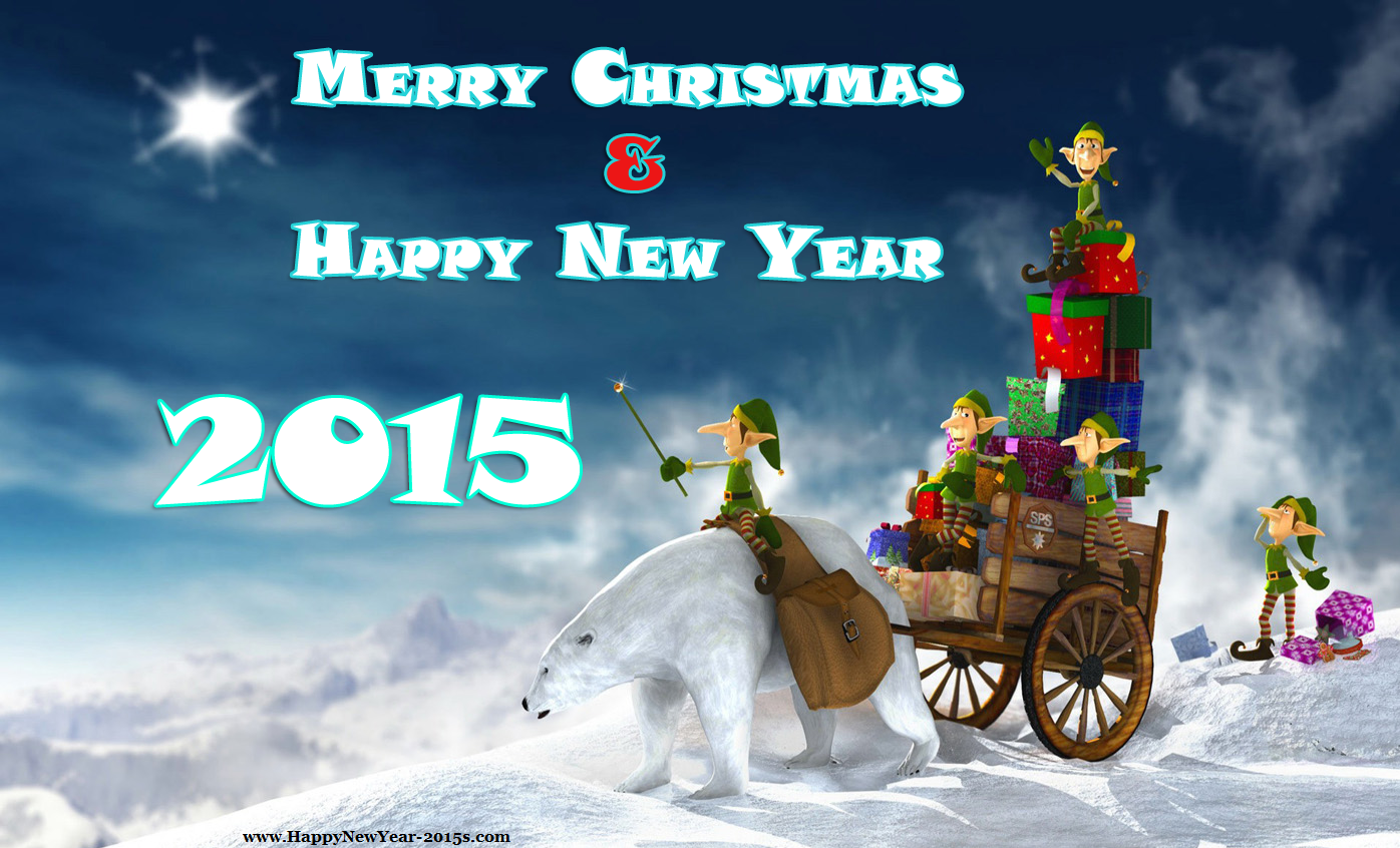 Free Download Iphone Merry Christmas Wallpapers 13608