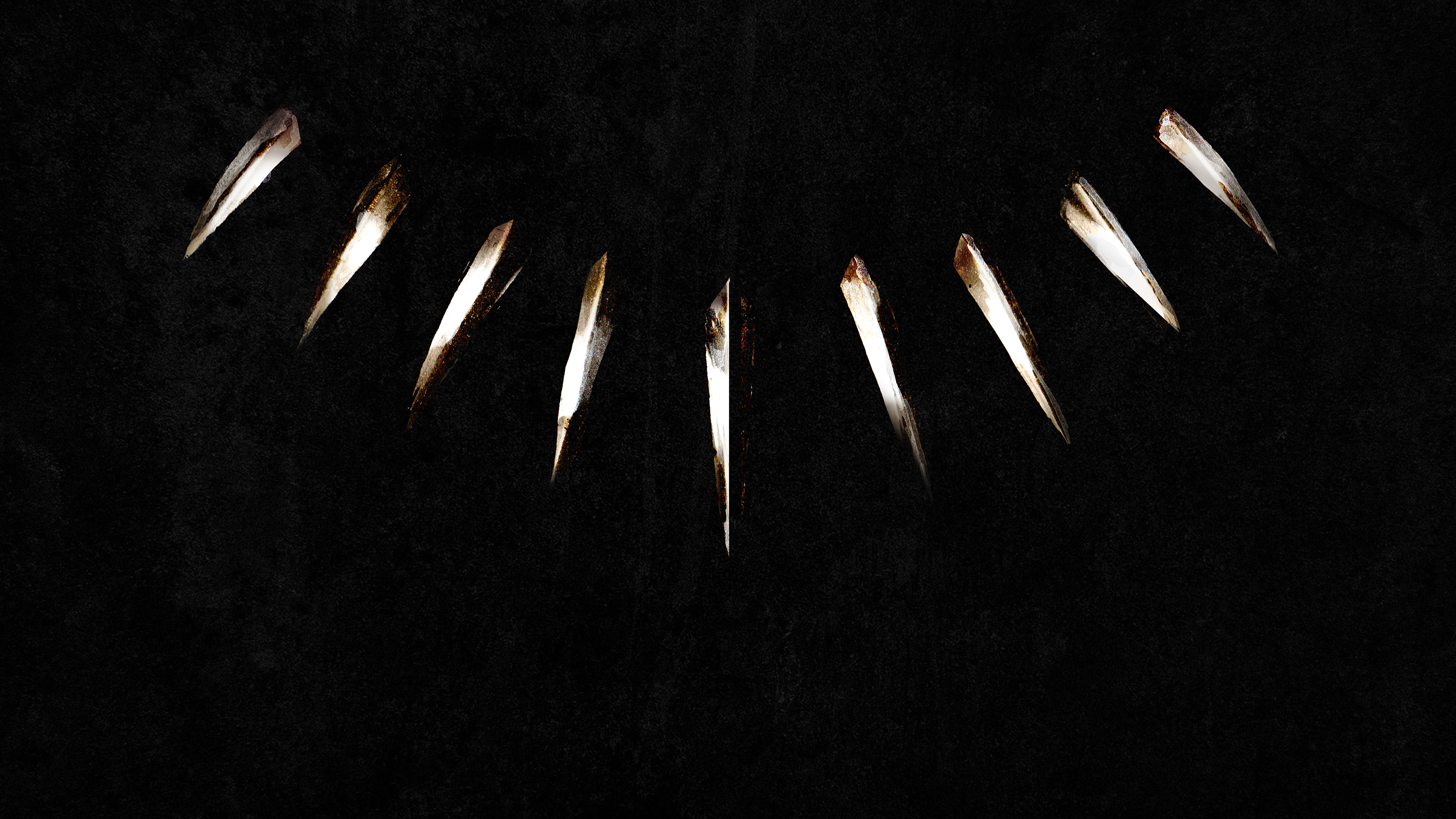 Black Panther the Album 4K wallpaper mobile wp Imgur link in 3840x2160