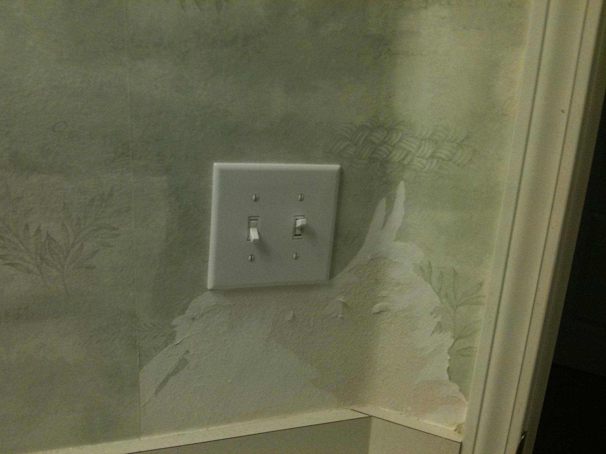half ass de wallpapering 2048x1536