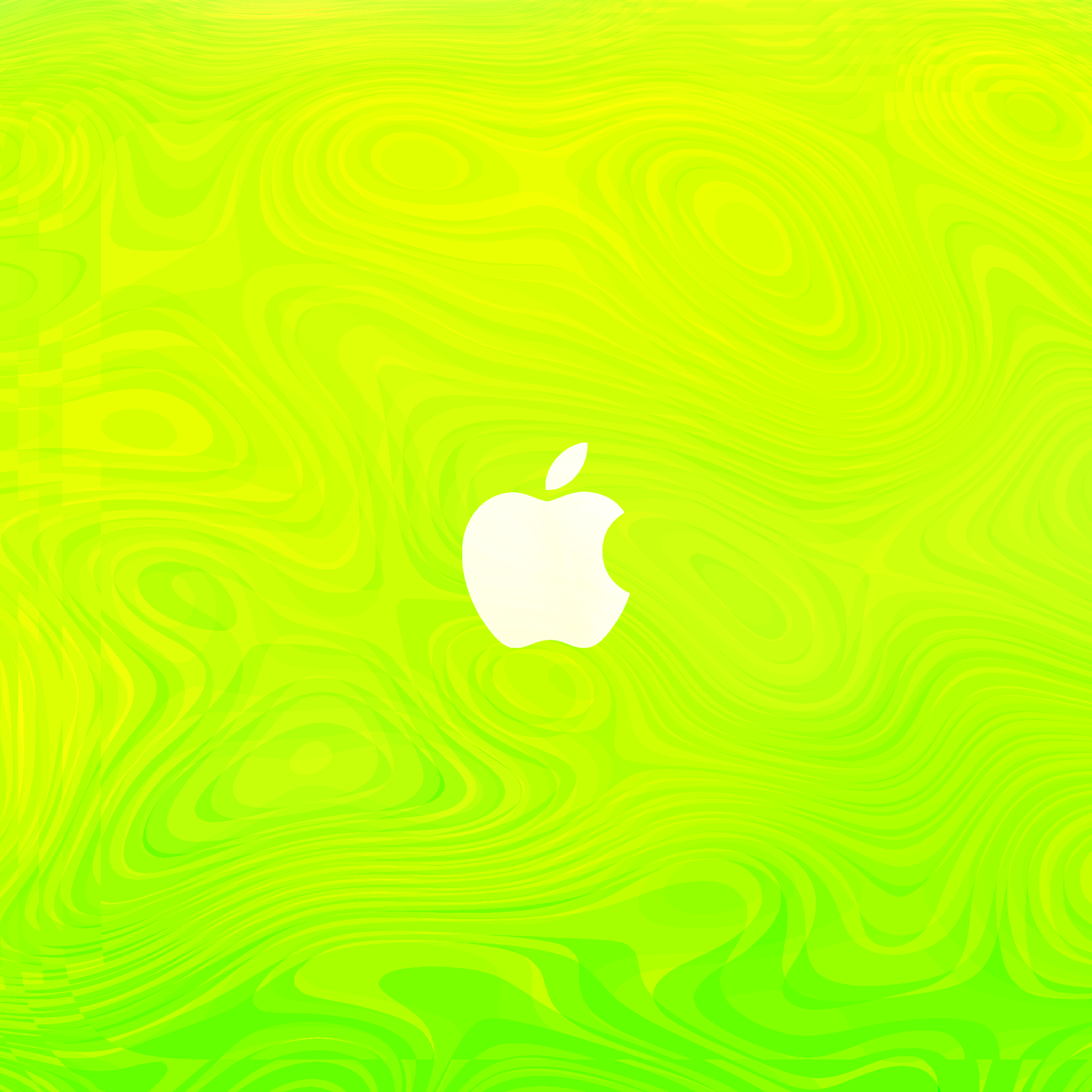 gallery apple filename ipad retina wallpaper apple logo hd 52 jpg 2048x2048
