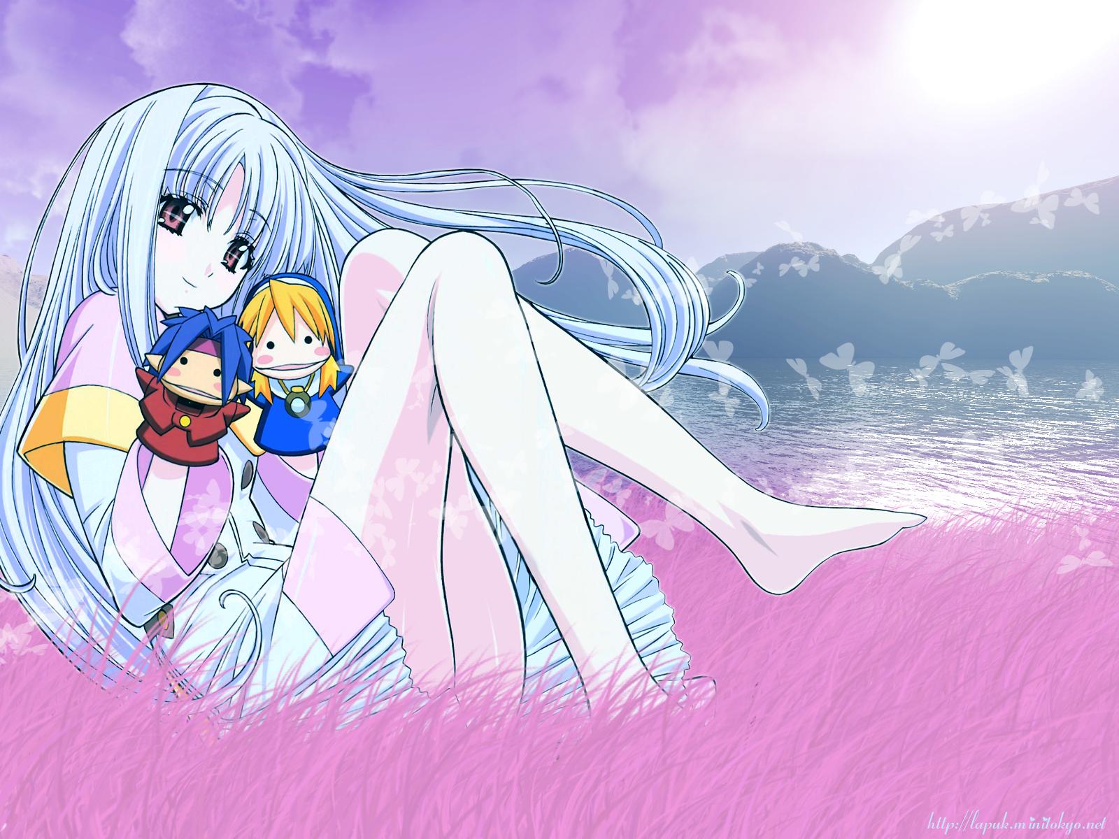 Azmaria Hendric   Chrno Crusade   Zerochan Anime Image Board 1600x1200