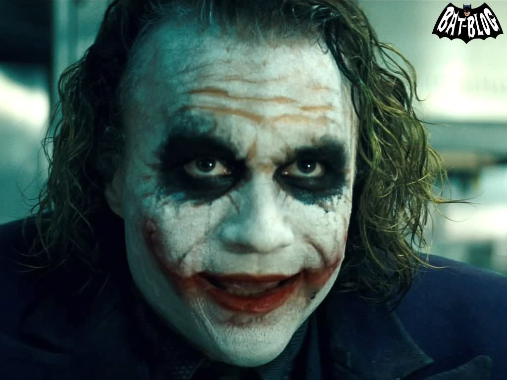yes i was right it s the joker the freaking joker somebody made a toy 1024x768