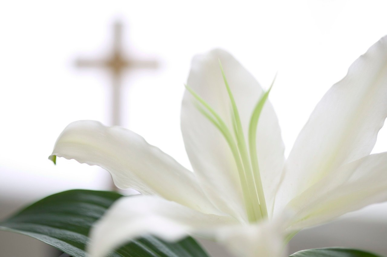 Beautiful Easter Day Wallpapers for Desktop Christian 1280x852