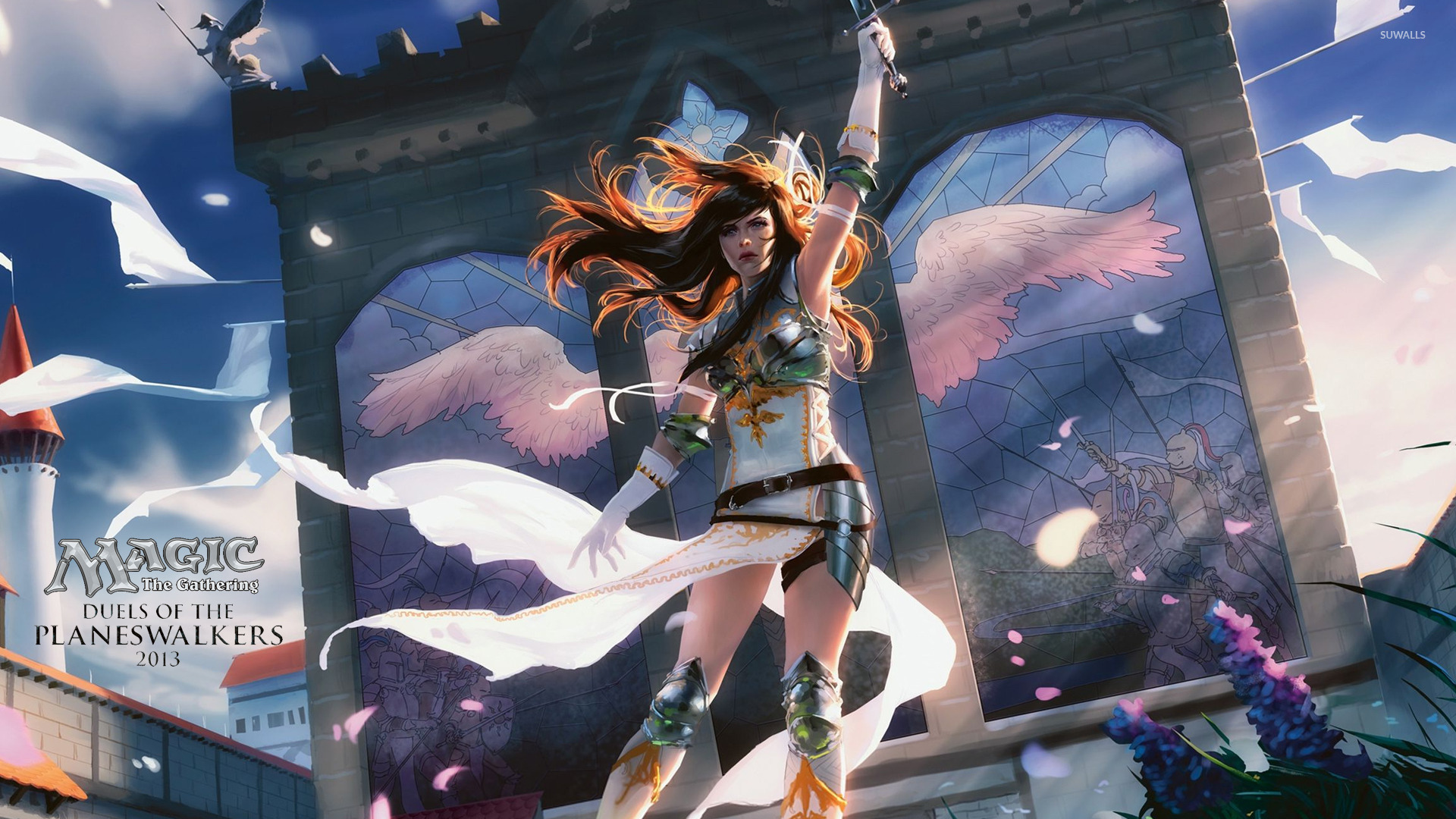 Free Download Magic The Gathering Duels Of The Planeswalkers