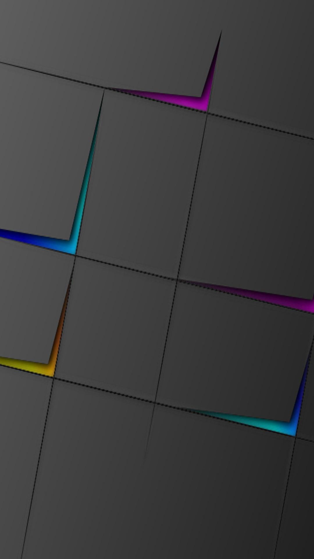 1080x1920 Hd Wallpapers Wallpapersafari