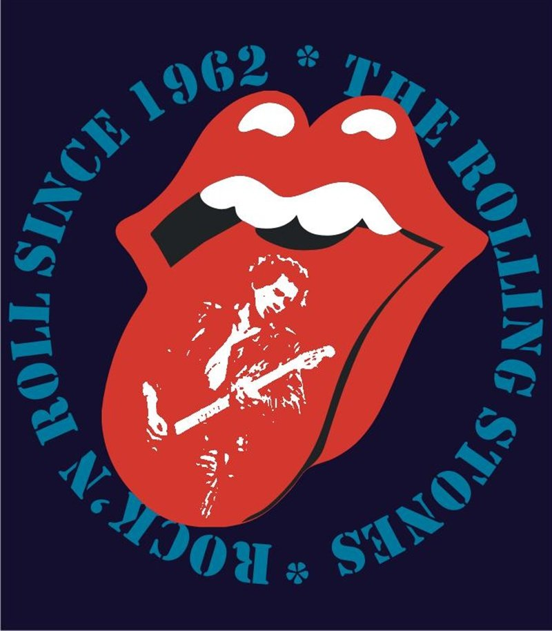 Camisetas Camiseta Lengua Rolling Stones HD Walls Find Wallpapers 800x914