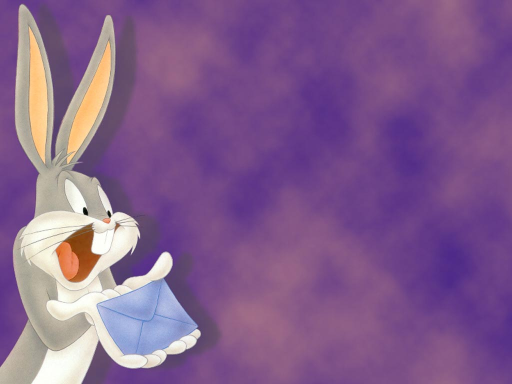 bugs bunny bugs bunny bugs bunny bugs bunny bugs bunny bugs bunny bugs 1024x768