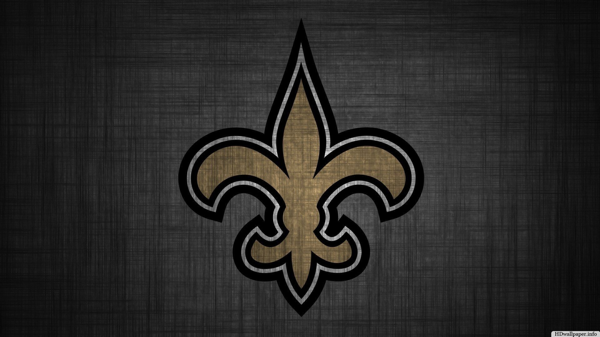 New Orleans Saints Wallpapers   Top New Orleans Saints 1920x1080
