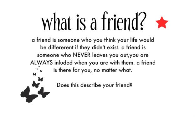 Funny Weird Best Friend Quotes 6 Desktop Wallpaper Wallpaper 623x375