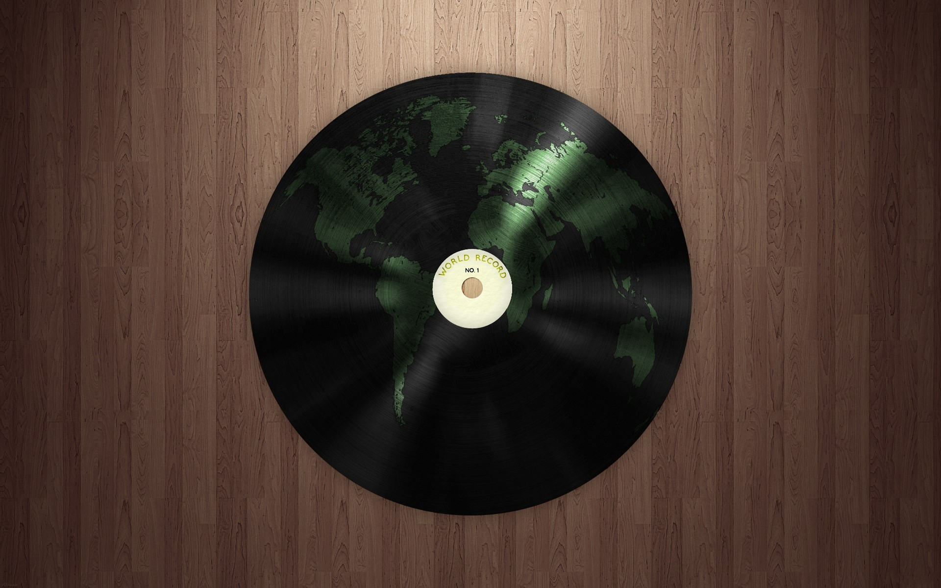 World Record Wallpaper 1920x1200 World Record Vinyl 1920x1200