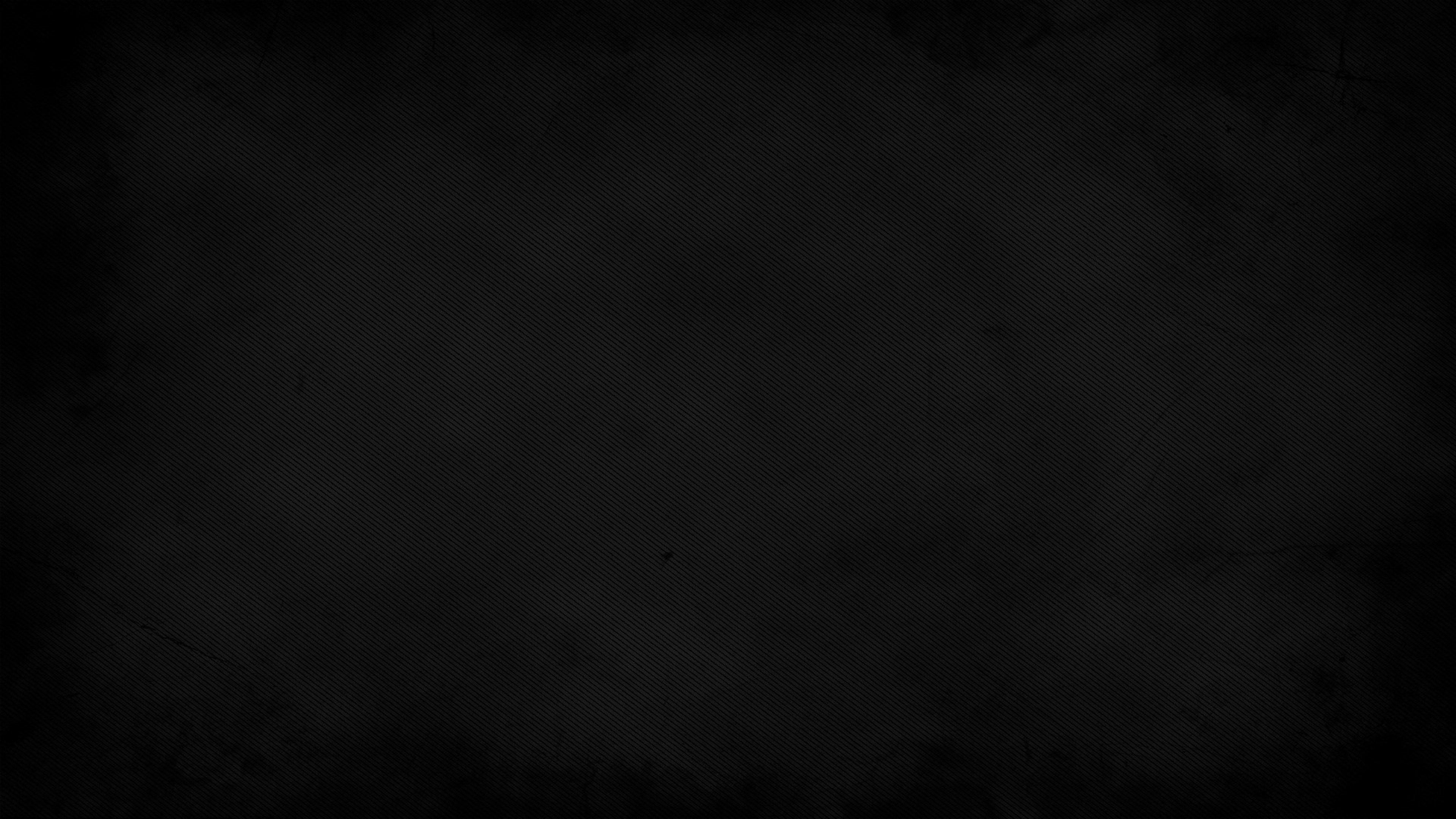 Black Wallpaper 4K - WallpaperSafari