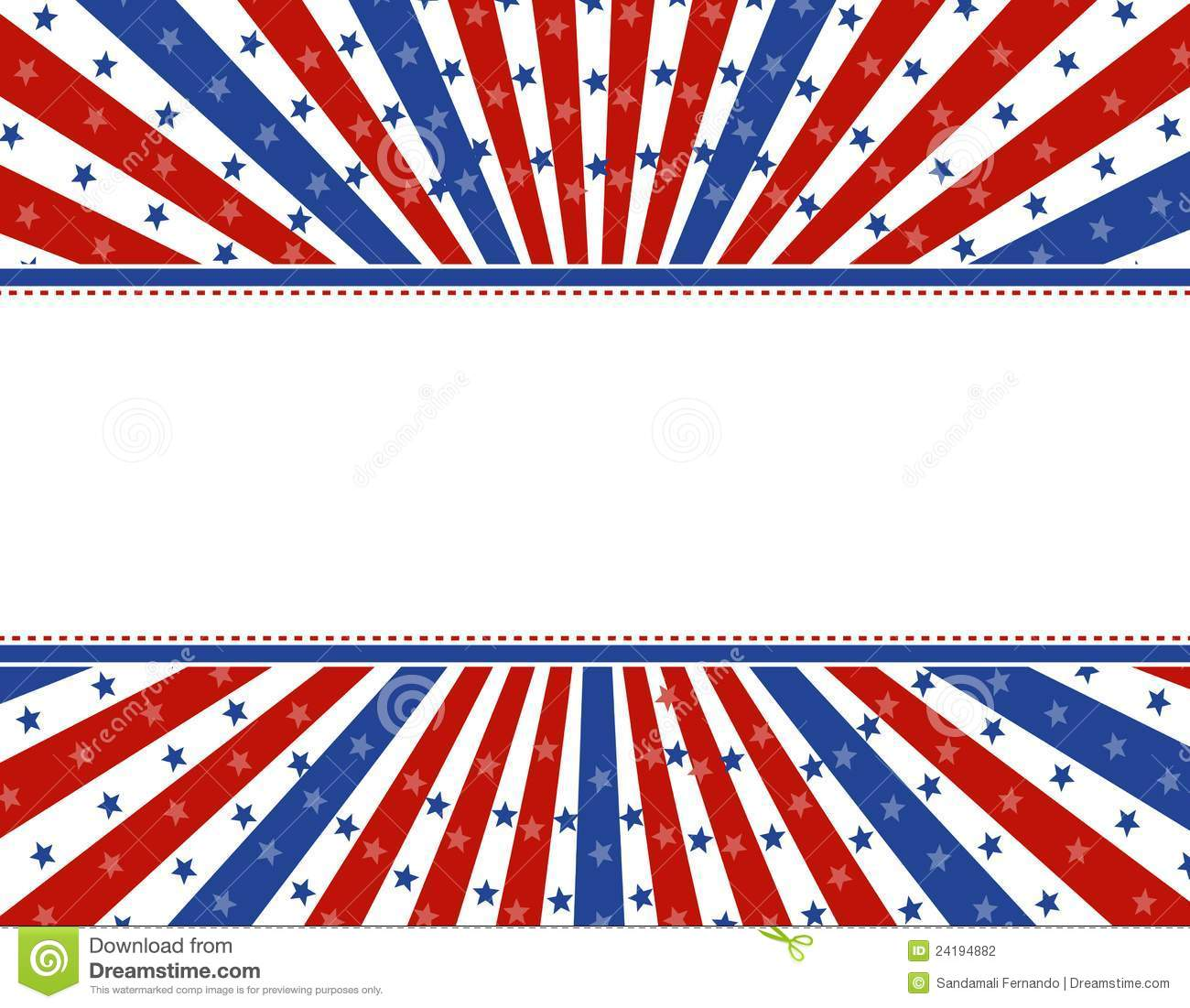 Pin Patriotic Backgrounds 1300x1101